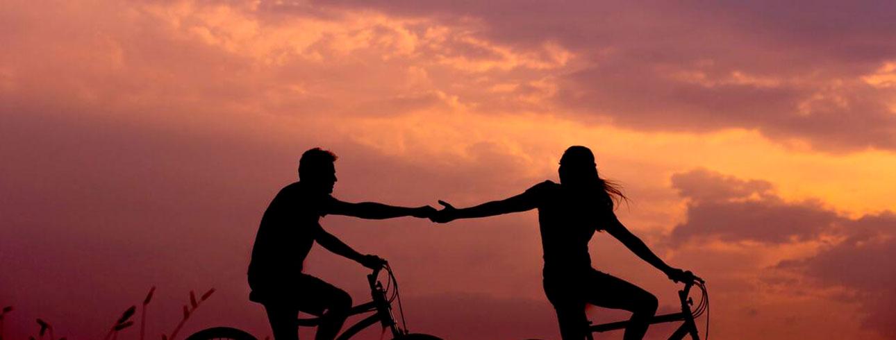 comunicacion parejas