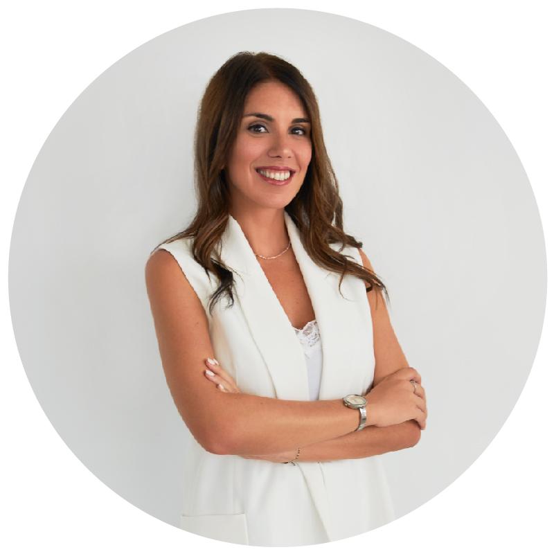 lorena martinez murcia terapia psicologa